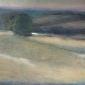 paysage-linfort-1