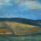 paysage-linfort-10