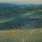 paysage-linfort-11