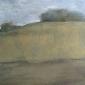 paysage-linfort-12
