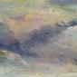 paysage-linfort-14