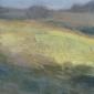 paysage-linfort-15