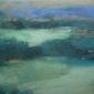paysage-linfort-16