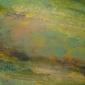 paysage-linfort-17