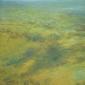 paysage-linfort-18