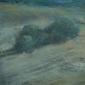 paysage-linfort-19