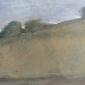 paysage-linfort-2