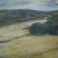 paysage-linfort-20