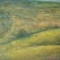 paysage-linfort-22