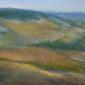 paysage-linfort-24