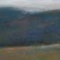 paysage-linfort-25