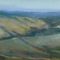 paysage-linfort-26