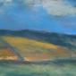 paysage-linfort-27