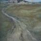 paysage-linfort-28