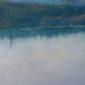 paysage-linfort-29