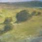 paysage-linfort-3