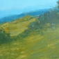 paysage-linfort-30