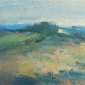 paysage-linfort-31