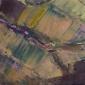 paysage-linfort-32
