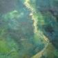 paysage-linfort-33