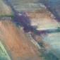paysage-linfort-34