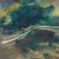paysage-linfort-35