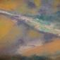paysage-linfort-36