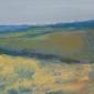 paysage-linfort-4