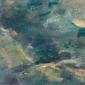 paysage-linfort-7