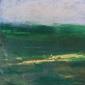 paysage-linfort-8