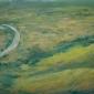 paysage-linfort-9
