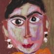 marie-maziere-portrait