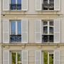 Philippe Graindorge -reflets 1