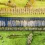Philippe Graindorge - Canal de la Martiniere