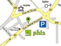 plan-villamblard-galerie-phi2