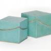 boites-cubiques-bleues