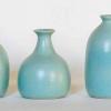 serie-vases-bleus