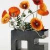 vase-noir