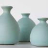 vases-bleus