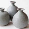 vases-gris-rose