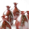 vases-rouges