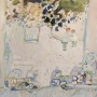 yves-wacheux-bourgeons-46-x-38-cm