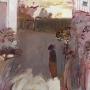 yves-wacheux-cour-et-jardin-46-x-38-cm