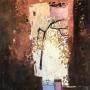 yves-wacheux-jardin-dautomne-116-x-89-cm