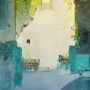 yves-wacheux-rai-de-soleil-146-x-114-cm