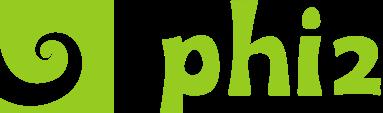 Logo phi2