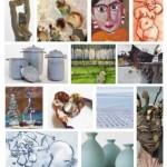 Affiche-Noel-2013-pour site
