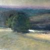 Paysage du Périgord